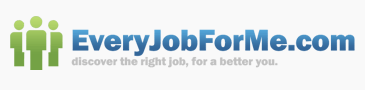 EveryJobForMe.com Privacy Policy